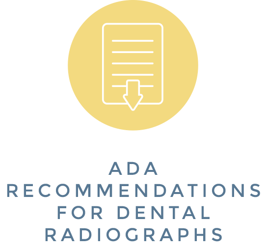 ADA Recommendations