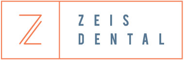 Zeis Dental Logo